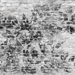 Stonewall grey deco | Wall art / Murals | TECNOGRAFICA