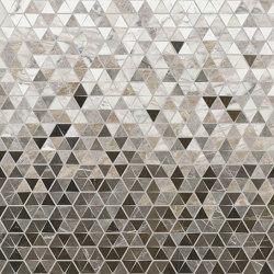 Triables brown | Wall art / Murals | TECNOGRAFICA