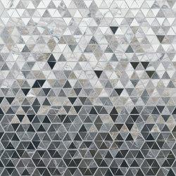 Triables blue | Quadri / Murales | TECNOGRAFICA