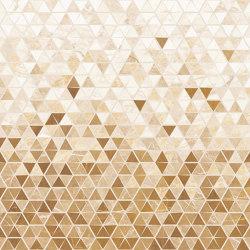 Triables honey | Wall art / Murals | TECNOGRAFICA