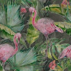 Flamingo | Arte | TECNOGRAFICA