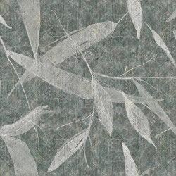 Mayse aqua   Wall art / Murals   TECNOGRAFICA