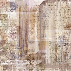 Poetry light | Arte | TECNOGRAFICA