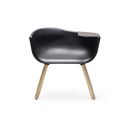 Tulip L+TL | Sillas | CHAIRS & MORE