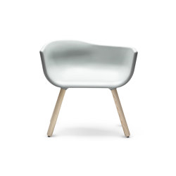 Tulip L | Stühle | CHAIRS & MORE