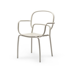 Moyo | Sillas | CHAIRS & MORE