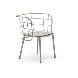 Jujube SP | Chairs | CHAIRS & MORE