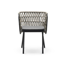 Jujube SP-INT | Chairs | CHAIRS & MORE