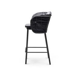 Jujube SG-B   Bar stools   CHAIRS & MORE