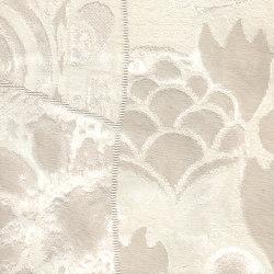 Simbolica 10 | Drapery fabrics | Agena