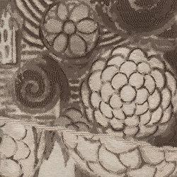 Simbolica 135 | Tejidos decorativos | Agena