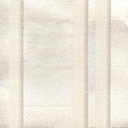 Moderna 10 | Tejidos decorativos | Agena