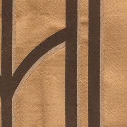 Moderna 40 | Tessuti decorative | Agena