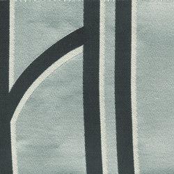 Moderna 90 | Tessuti decorative | Agena
