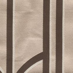 Moderna 135 | Tessuti decorative | Agena