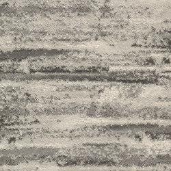 Macassar 90 | Tejidos decorativos | Agena
