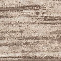 Macassar 135 | Tessuti decorative | Agena