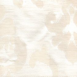 Eclettica 10 | Tejidos decorativos | Agena