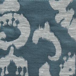 Eclettica 70 | Drapery fabrics | Agena