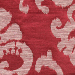 Eclettica 80 | Drapery fabrics | Agena