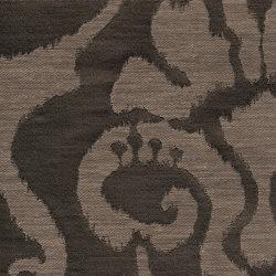 Eclettica 90 | Drapery fabrics | Agena