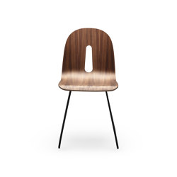 Gotham Woody SL | Chairs | CHAIRS & MORE