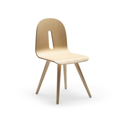 Gotham Woody S | Chairs | CHAIRS & MORE