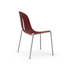 Gotham S | Sillas | CHAIRS & MORE