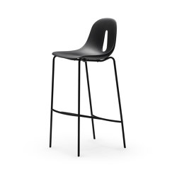 Gotham SG-80 | Taburetes de bar | CHAIRS & MORE