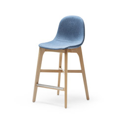 Gotham W-SG-65-I | Counter stools | CHAIRS & MORE