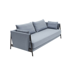MADISON | Sofas | SOFTLINE
