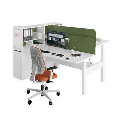 Joint + Evo HP | Desks | Estel Group