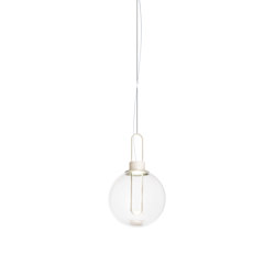 Orb 40 | Suspended lights | MODO luce