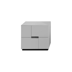 Palea | Night Equipment | Night stands | Estel Group