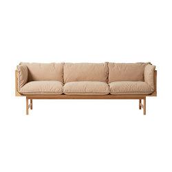 Bleck | Sofas | Gärsnäs