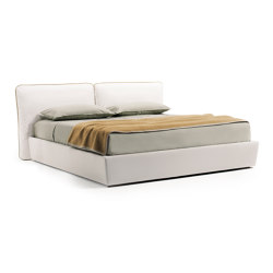 Plume | Bed | Beds | Estel Group