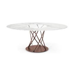 Tori | Table | Dining tables | Estel Group