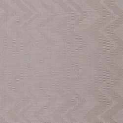 Missoni Zigzag Sand | Wall-to-wall carpets | Bolon