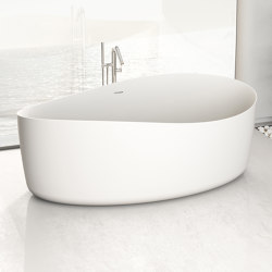 Solidharmony | Bathtubs | Ideavit
