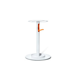Torino | TOR P | Umbrella stands | Made Design