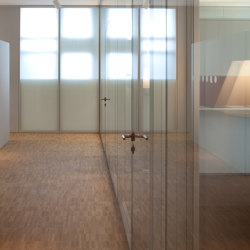 Space partition   Room systems