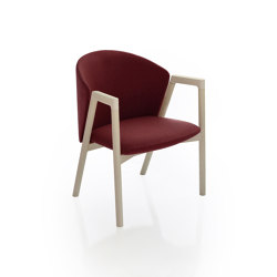 Pub Chair | Sillas | Bensen
