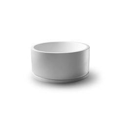 JEE-O by DADO soho basin low | Wash basins | JEE-O