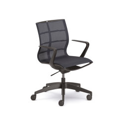 se:joy | Office chairs | Sedus Stoll