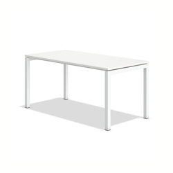 Boxter | Contract tables | Casala