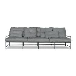 GIRGENTI Sofa   Sofás   Baxter