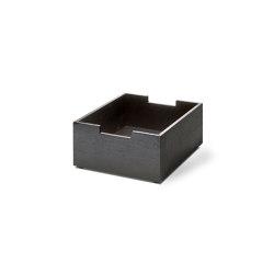 Cutter Box | Contenedores / Cajas | Skagerak