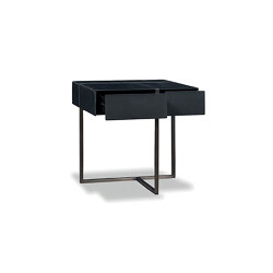 ICARO Night Table   Side tables   Baxter