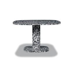MATERA Table | Esstische | Baxter