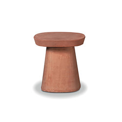 PHOENIX Small table | Side tables | Baxter